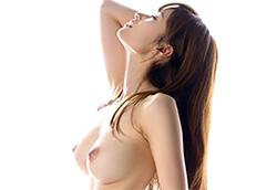 林ゆな 日本一美しい38歳に中出し!熟女は嫌いでも彼女は別格