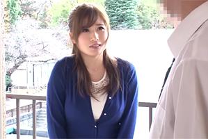 篠田あゆみ 吉村みさき 千乃あずみ 隣の部屋まで響く位に喘いでSEXする人妻には中出しでしょ?