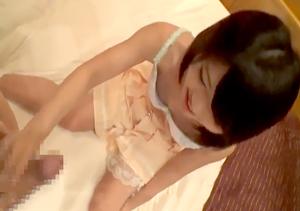 【6/20発売】経験人数を自慢げに語るイマドキ女子大生のセルフハメ撮りSEX