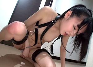【6/26発売】生意気だけどお金でヤラせてくれた少女『早乙女ゆい』を陵辱SEX