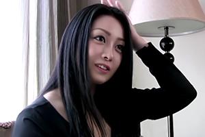 小向美奈子 問題がありすぎて発売を自粛した、AVデビュー前の小向美奈子の超本能ムキ出し変態ガチンコお蔵入り映像が遂に流出!