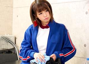 (10/01発売)「お願い☆1回だけやらせて☆☆」押しに弱い学校メートの美10代小娘がまさかの…