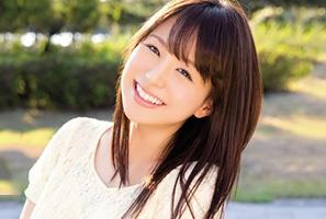 神木さやか 美少女大学生と最初で最後の中出しデート!