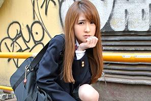 スイッチ・オン☆美10代小娘10代小娘のキツマンにリモバイ挿れたまま散歩☆
