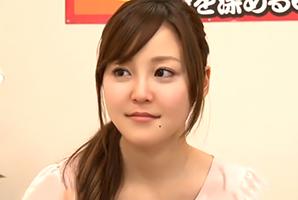 (シロウト)Gカップ女子大学生が挑戦☆60分で5回発射させたら100萬円