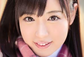 さくらみゆき JAPAN一のお嬢様学校に通う現役女子大学生がAV新人