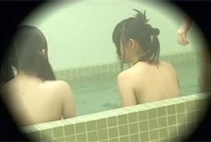 (秘密撮影)名門駅伝部の女子寮に侵入しモデルアスリートをレンゾク強姦☆