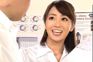『頑張ったら抱かせてあげる』補習でヒトヅマの教師とヤリまくった夏休み☆