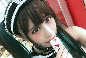 ゴムパクっ☆美10代小娘王国台湾から流出したリベンジポルノ