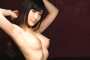 B87-W59-H91☆日大工学部に在籍中の美しい乳理系女子大学生