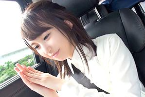 18才の夏に熊本からひとり上京した美10代小娘のsexドキュメント☆