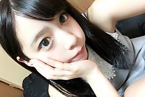 (本物あいどる)3月に解散した伊達っ小娘のメンバーがAV新人☆