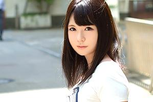 (18才と10ヶ月)熊本から上京したての美10代小娘がデリバリーヘルス初挑戦☆