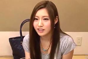 (合コン)天然物物無毛の神戸モデルを泥酔させてトイレで立ちBACK☆