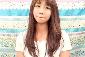 (キャッチ)え☆ヒトヅマだったの☆?大学生みたいな若妻とカープレイ☆