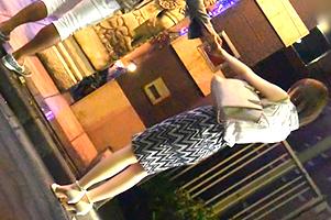 『休憩していこうよ?』忘年会で泥酔した同僚をHOTEL連れ込み☆