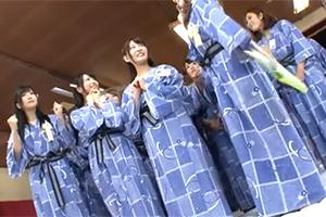 飛鳥りん 戸田真琴 超人気女優16名と射精しまくりBUSツアー☆