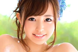 堺希美 超有名歓楽街すすきのの人気No.1ソープ嬢がAV出演☆