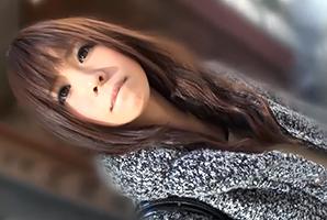 (シロウト)モデルスカウトと称してキャッチした新宿のモデル事務員ハメドリ☆