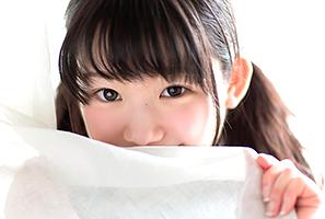 (合法少女)JCみたいな愛らしい甘えん坊10代小娘とキャッチsex☆
