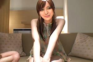 (SNSキャッチ)インスタがえろかった新潟の純白モデル系女子大学生