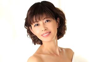 もちづきる美 衝撃の3H本番☆元ギリギリガールズがマドンナ電撃移籍☆