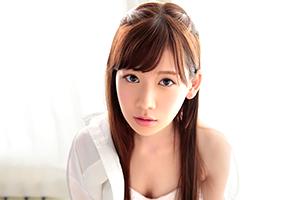 高3時に収録?3月生まれの18才超美10代小娘が3月AV新人☆☆