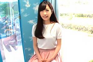 (MM号)才色兼備☆名古屋のモデル医学部生を大学構内でヤる☆