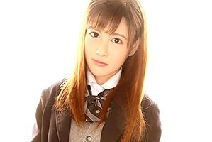 辻倉あかり 高校卒業したての18才☆先月まで10代小娘だった美10代小娘AV新人☆