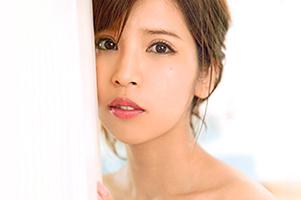 ANRI 『なんて日だ!!』芸能人・坂口杏里、まさかの逮捕…