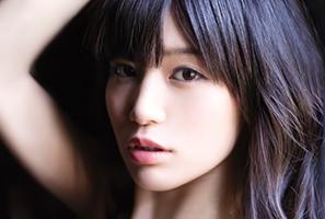 高橋しょう子 現役グラドルの性欲爆発☆一ヶ月禁欲ドキュメント☆