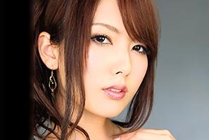 波多野結衣 迷ったらコレ☆再生して3分でヌケる痴女語連発SEX☆