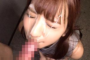 園田みおん 恋人主観230分☆人気av女優と超ヘンタイ同棲ペットライフ☆