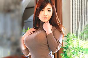 GWに訪れたダンナ婦経営のペンションで美巨乳奥さんをひたすらハメる☆