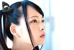 あべみかこ ネットで購入した人工知能搭載型の美10代小娘ラブドール☆