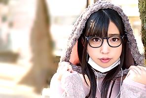 咲坂花恋 メジャー新人を夢見る美10代小娘地下あいどると奴隷契約☆