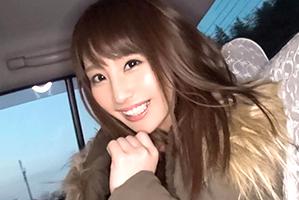 あやみ旬果 総移動距離4177km☆あやみ旬果を全国各地にデリバリー☆