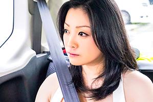 小向美奈子 存在自体がスキャンダル☆シャバに復帰して、直ぐに収録慣行☆