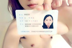 (シロウト 海外)中国。身体を担保にローンを組んだ女性たちの末路…