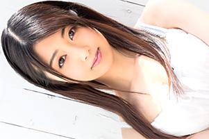 白糸りん (純粋娘喪失ドキュメント)絶対的美10代小娘のメモREAL初SEX☆