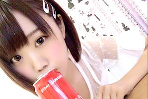 (ムービーあり)ピザーラのCMに出ていた本物アイドルがAV新人☆☆
