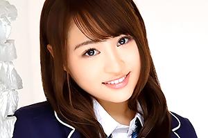 松田美子 本物国民的あいどる☆元NMB48からついにav女優誕生☆