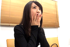 長瀬麻美 嫉妬心!対抗心!女優の本性に迫るリアルドキュメント!