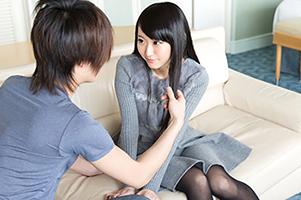 (キャッチ)ワンピースが純粋なお嬢様系美10代小娘の無毛を即ハメ☆