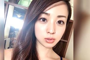 (あいどる・アイドル)タレント・祥子(32)妖艶すぎるフルぬーど解禁☆