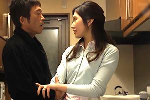 橘美鈴 「今日もですか…」権力を悪用して部下の嫁を7日連続で犯す!