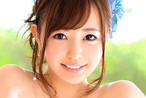 日本有数の歓楽街「すすきの」のNo.1ソープ嬢がAV出演!