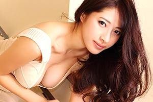 (アイドル)出し惜しみなし☆9頭身グラドル染谷有香、フルぬーど解禁☆