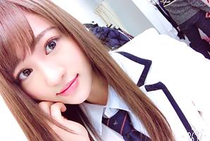 元NMB48・松田美子のMUTEKI第2弾☆始めて尽くしの4H本番☆